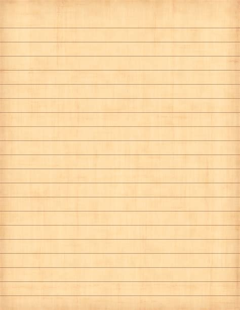 pin yellow notebook paper on pinterest
