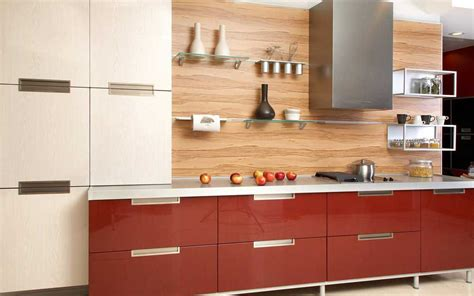 Wall Mounted Kitchen Cabinets Newknowledgebase Blogs Learning Diy Kitchen Craft Cabinets