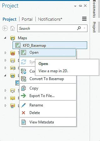blank layout view arcgis managing multiple layouts in arcgis pro arcuser