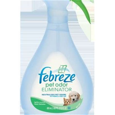 febreze couch febreze carpet odor eliminator carpet vidalondon