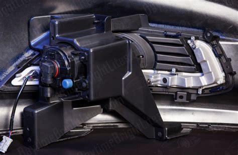 2017 ford fusion fog light kit 2010 ford edge fog light wiring harness wiring diagram