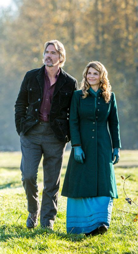lori loughlin hallmark christmas movies its a wonderful movie your guide to family movies on tv