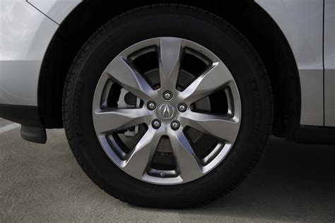 rims for acura mdx 2014 acura mdx wheels photo 6