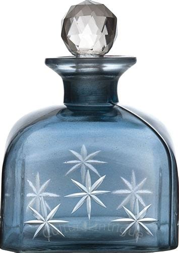 Parfum Bellagio Bold 1000 ideas about blue perfume on perfume scents glass perfume bottles and vintage
