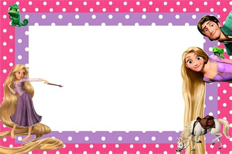 imagenes de rapunzel sin fondo fondos para fotos de rapunzel imagui