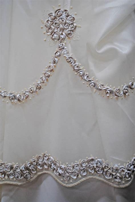 ingrosso tendaggi tessuti per tende e tendaggi interni ed esterni ingrosso