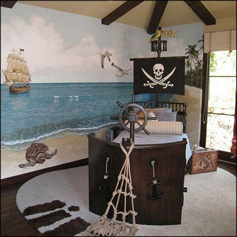 pirate themed bedroom furniture decorating theme bedrooms maries manor pirate bedrooms