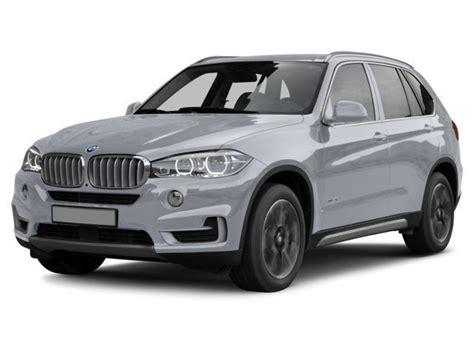 kereta bmw x5 bmwx5 sav baharu dipasang dalam negara niaga mstar