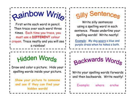 printable spelling games ks1 fun spelling activities by ebd35 teaching resources tes