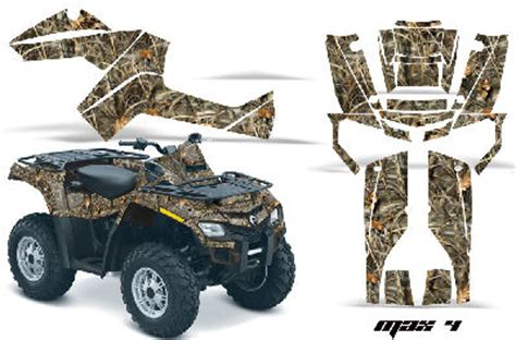 golf cart wrap template ez fit kit pre cut camo kits for all atv utv and golf
