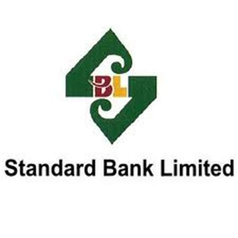 standard bank exchange retail banking and foreign exchange mechanism of standard