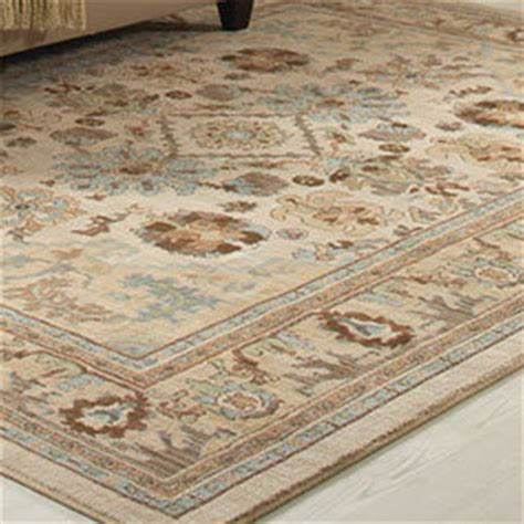 area rugs on laminate flooring laminate flooring great selection lowest prices carpet corral hesperia