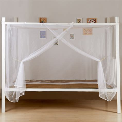 mosquito netting for beds mosquito net bed canopy dome netting fly insect protection