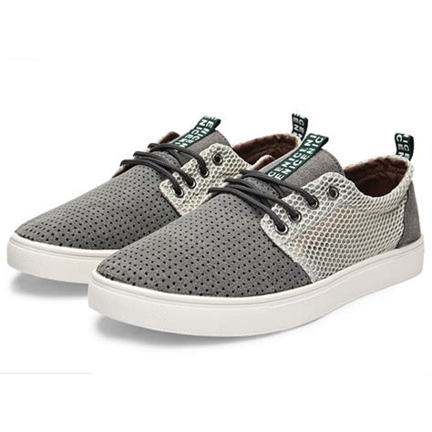 best casual sneakers for buy fashion breathable mens shoes low top casual sneakers