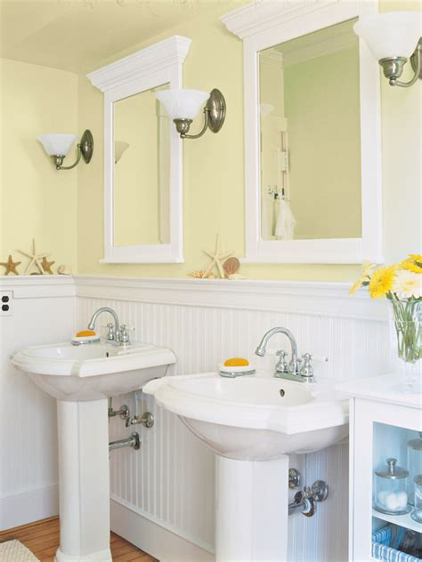tv shows diy network home improvement how to remodeling