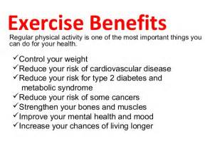 Benefit Of Exercise Essay by Equipment Shop In Lagos Nigeria Sports 2 Nigeria