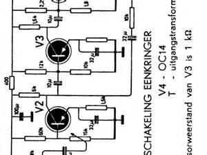 Harga Lu Bohlam modif transistor 28 images modif transistor 28 images