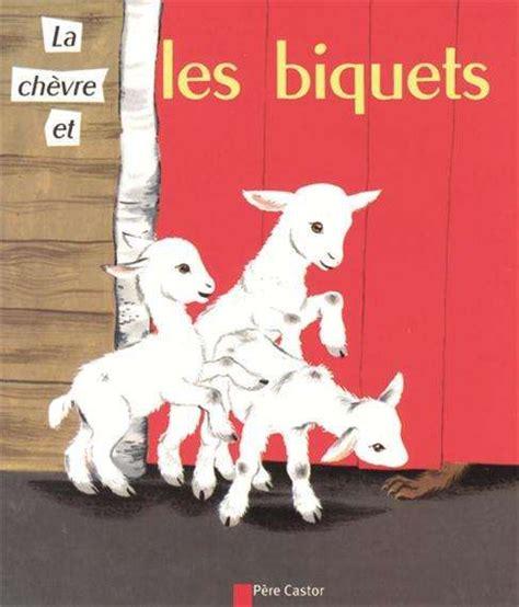 six contes franã ais simplifiã s 3 de maupassant 2 de daudet 1 de beaumont edition books plus de 1000 id 233 es 224 propos de cte le loup et les 7