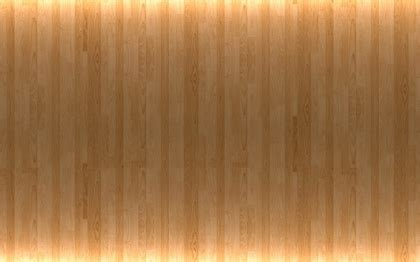 wood pattern definition pattern wood patterns 1920x1200 wallpaper high quality