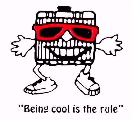 l repair austin tx mr cool radiator austin tx yelp