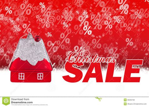 new year song sales sale background stock photo image 35255750