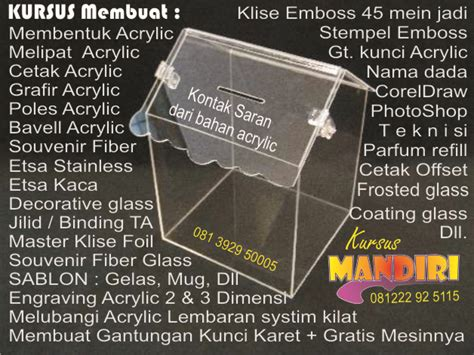 Kaos Tshirt Logo Trophy Murah Keren Detik778899