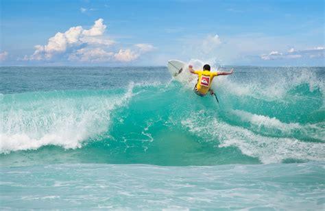 Surfing Thailand by Surfen Op Phuket Hier Is Thailand Nl