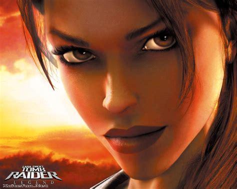 Garskinstikerskin Laptop Rider Lara legendary computer character lara xcitefun net