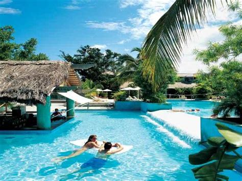 Hotel Couples Jamaique Couples Negril Hotel Negril Jamaica Book Couples Negril