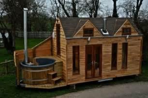 tiny houses the tiny life big tiny home on wheels tiny house pins