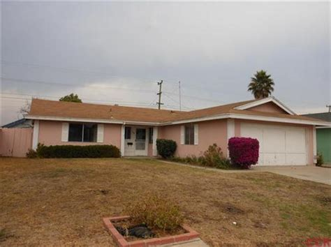 houses for sale in santa maria ca 93454 houses for sale 93454 foreclosures search for reo