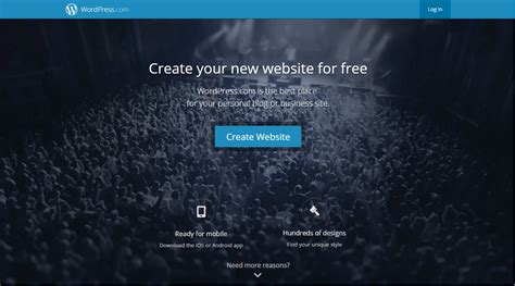 10 best website builders 10 best website builders to easily build your own site