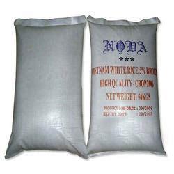 Minyak Perawatan Kulit Sofa Jok Dompet Jaket Gesper Tas 1 jenis tinta sablon secara umum toko sablon