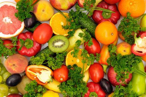 in quali alimenti si trovano gli aminoacidi 10 antiossidanti naturali per la salute e la bellezza