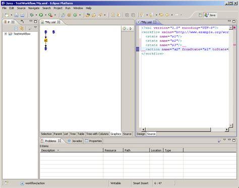 layout editor doesn t work eclipse akrogen blog