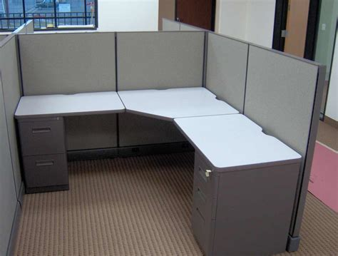 Office Furniture Cubicles Refurbished Office Furniture Benefits Office Architect