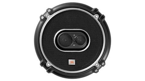 Speaker Mobil 10 speaker mobil terbaik tahun 2015