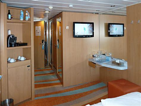 mein schiff 1 kabine 9005 kabine mein schiff 1 kreuzfahrtschiff bilder