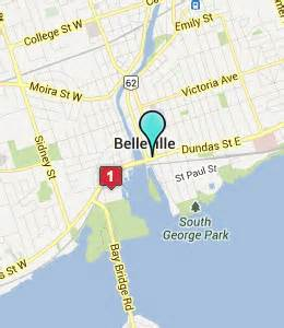 belleville ontario hotels motels see all discounts