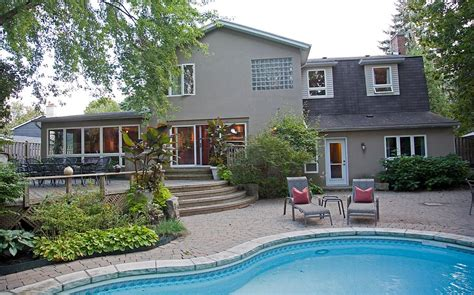 buy house mississauga buying house in mississauga sold home for sale on court in lorne park mississauga