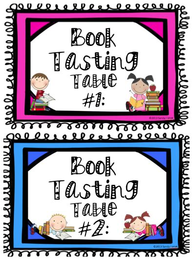 the taster books new year means new books lessons by