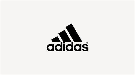 adidas logo evolution logo adidas youtube
