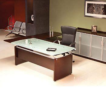 muebles oficina economicos escritorio tempo cristal muebles modulares muebles