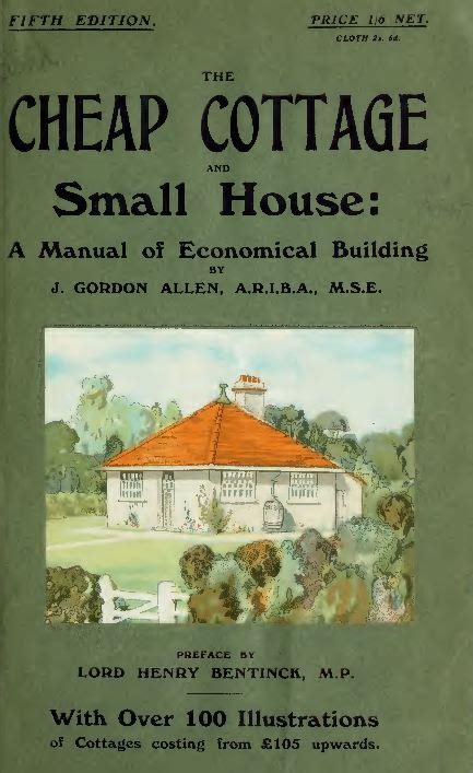 farm buildings classic reprint books farm buildings barns cottage cabin poultry windmill