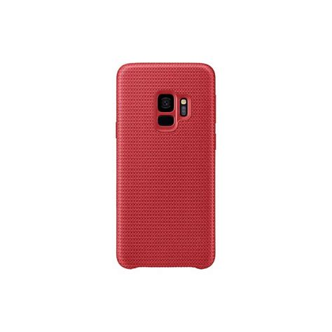 funda samsung galaxy 2 funda samsung galaxy s9 hyperknit cover ooriginal