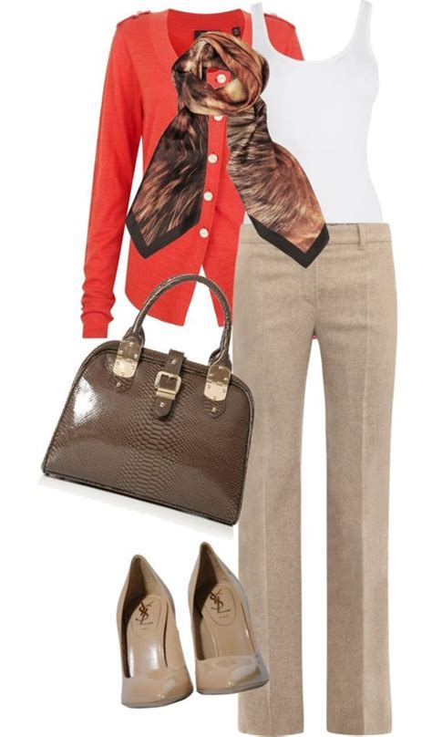 comfortable business casual business casualforwomen com business casual outfits