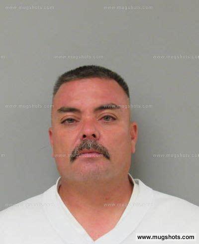 Madera County Court Records Anthony S Calderon Mugshot Anthony S Calderon Arrest Madera County Ca