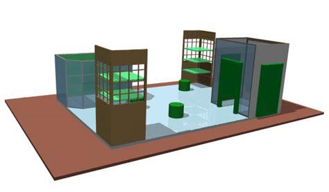 layout pabrik pupuk jasa desain jasa desain interior