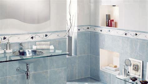 imagenes baños verdes colores azulejos ba 241 o
