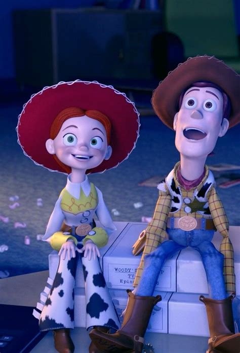 film disney jessie in romana 145 best images about toy story on pinterest disney